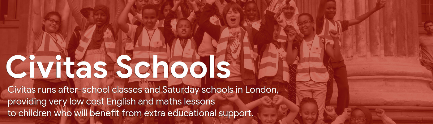 Civitas Schools